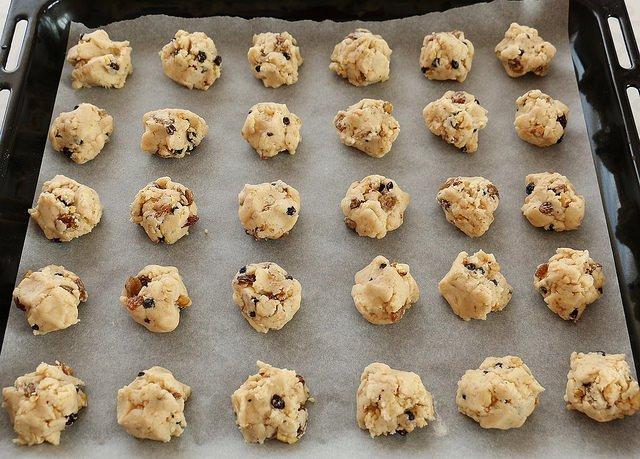 diyet-kurabiye-02