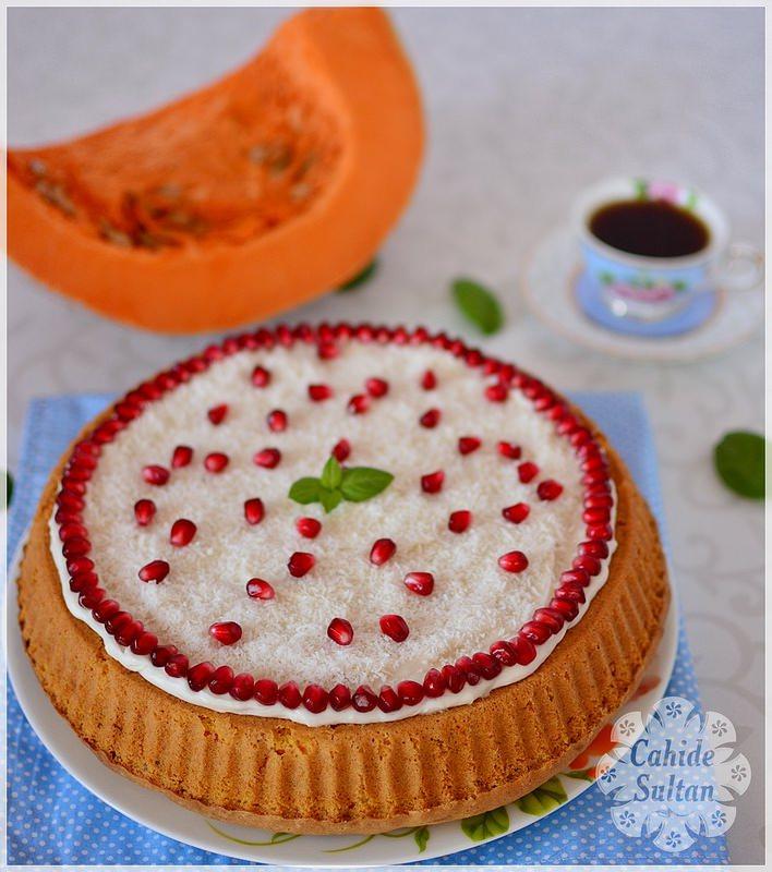 diyet-pasta-01