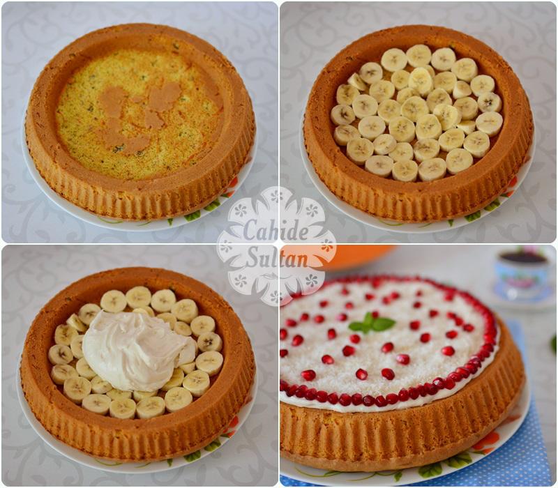 diyet-pasta-04