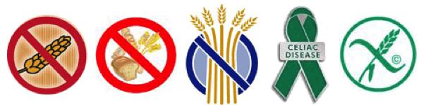 glutenfree-symbol2