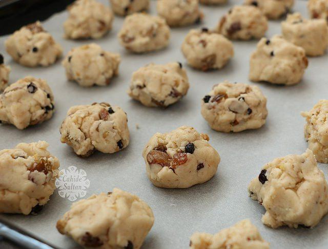 diyet-kurabiye-01